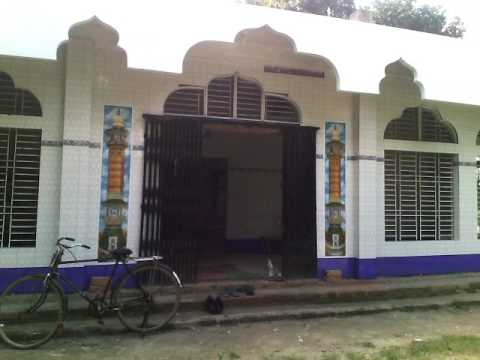 Xxx Mp4 Sonakhali Mosque At Very Very Nice 3gp Sex