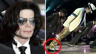 माइकल जैक्सन के 11 Secrets जो आपको नहीं पता   11 Secrets About Michael Jackson Almost Nobody Knew