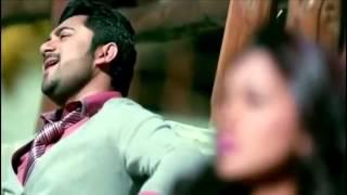 Eai Ki Prem   Bangla Babu English Mem   Soham   Mimi   Ravi Kinnagi   2013