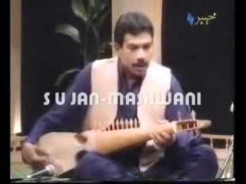 Pashto Mp3 Songs Download - Pashto Poetry - Pashto Proverbs - Pashto Community_6.flv