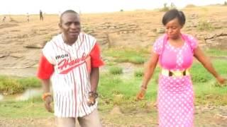 MImi na wewe