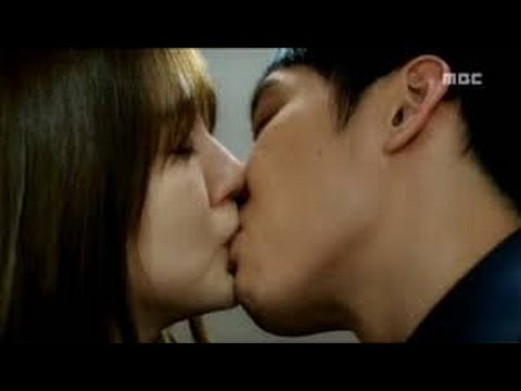 Zhu Zhu Hot Kissing | Salman khan Co Star Tubelight Film Chinese Super Star