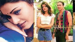 Aishwarya Rai Love Affairs | Salman Khan, Vivek Oberoi, Rajeev Mulchandani in the List