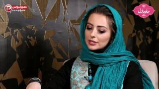ماهیتابه های وک ببین بپز دو سروده زیبا پیام به ام البلاد نامه برای پدرم لیزا سروش