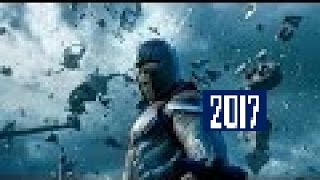 X Men  Apocalypse   Best Scenes, Final Battle HD @@