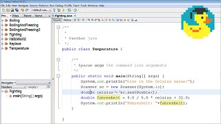 Java tutorial for beginners with interesting examples - Easy-to-follow Java programming