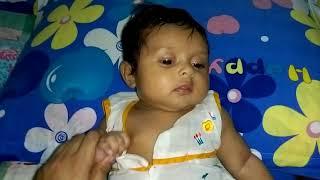 আয় ছেলেরা, আয় মেয়েরা ফুল তুলিতে যাই। বাংলা ছড়া।  Bangla Rhymes for children | Yusra