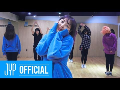 Xxx Mp4 TWICE What Is Love Dance Video For ONCE Ver 3gp Sex