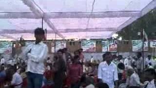 uleema council barauli