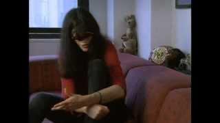 Joey Ramone Ya Know Documentary