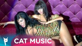 DJ Sava feat. Connect-R - Sunshine (Official Video)