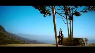 New nepali song:-k saro beauty by sujan tigela