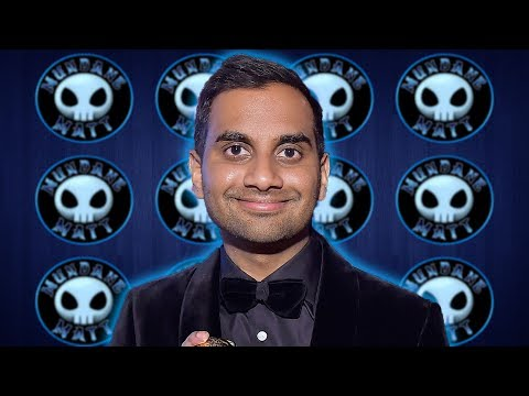 Xxx Mp4 One Bad Date Gets Aziz Ansari On The MeToo Hitlist 3gp Sex