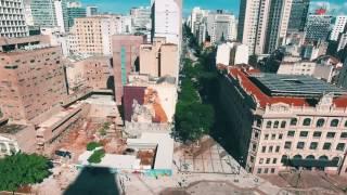 Verticor from Cinema de Rua