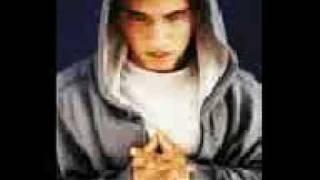Eminem.3gp