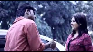 Arfin Rumey ft Imran -Porshi 'Hridoyer Gohine