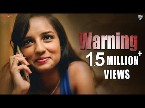 Xxx Mp4 Warning New Kannada Short Film 2016 3gp Sex
