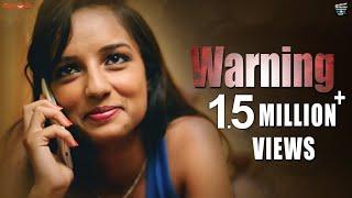 Warning - New Kannada Short Film 2016