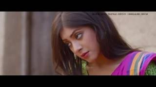 Bangla New Song Moyna 2016    HD, 720p