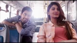 Tumar Preme deewana - Hridoy Khan(Unreleased   2016)