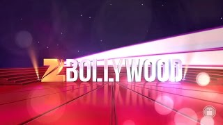 ZEE BOLLYWOOD   BROADCAST REEL HD