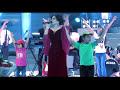 Нигина ва Хусрав Амонкуловхо - Дунё 2013 LIVE HD