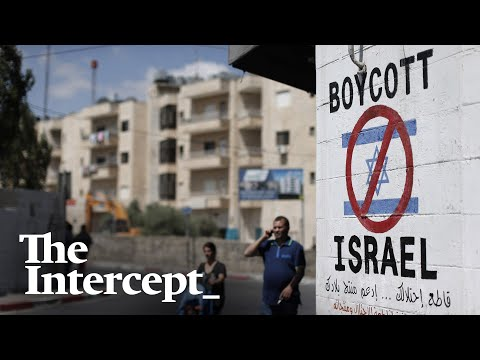Xxx Mp4 The Truth About Israel Boycotts And BDS 3gp Sex