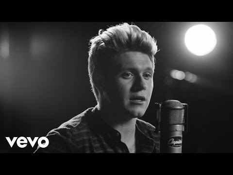 Download Niall Horan - This Town