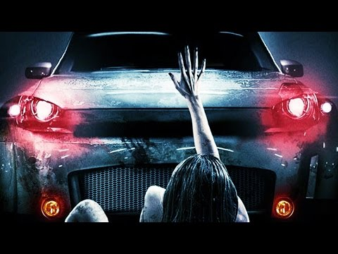 Xxx Mp4 SEX WITH YOUR CAR SIMULATOR 3 Free Games 3gp Sex