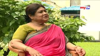 Ma Amar Ma-মা আমার মা -অভিনেত্রী সুজাতা