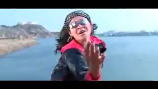 HD 2014 New Adhunik Nagpuri Hot Song    Juba Juba Mahbuba Payar    Pankaj, Mitali Ghosh 4