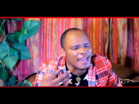 Xxx Mp4 Solomon Mukubwa Sifa Official Video 3gp Sex