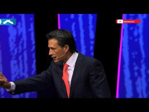 El Bien y el Mal Buscan Una Boca Pastor Cash Luna