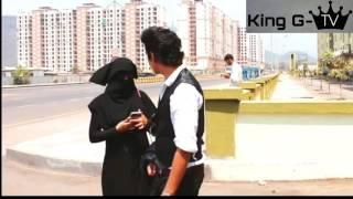 Rani Tu Mai Raja (Son Of Sardar) New Version Full Video Song