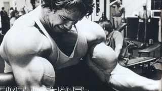 BEST BODYBUILDING/Workout/Cardio/Running/Training/Gym MOTIVATION MUSIC/Songs # 37