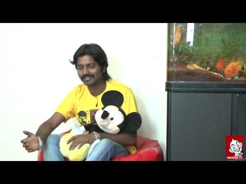 Xxx Mp4 Makapa Anand Interview Anand Vikatan 3gp Sex