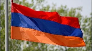 History of Armenia & Armenians - by Wiki Article