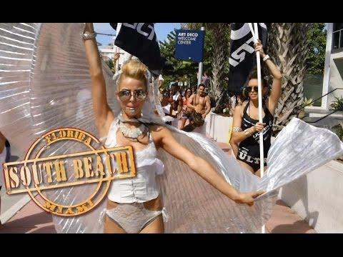 Miami s Sexy South Beach Travel Guide & Tips v2