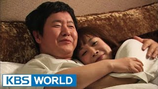 Love & War 2 | 사랑과 전쟁 2 - The Woman Next Door (2014.10.19)