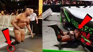 %2815+Mistakes%29+In+WWE+Greatest+Royal+Rumble+-+Plenty+Mistakes+In+%22Greatest+Royal+Rumble%22+-++Funny
