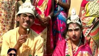 Ami Nachbo Bhasur | Purulia Video Song 2017 - আমি নাচবো ভাসুর | Bengali/ Bangla Song Album