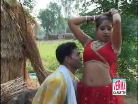 Xxx Mp4 Dehati Rasiya जीजा मोय कोका कोला पिलाय मेरी Naresh Gurjar Rasiya Gurjar Rasiya 3gp Sex