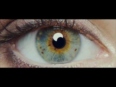 I ORIGINS SOUNDTRACK - THE DØ: DUST IT OFF /