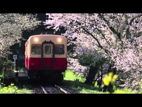 Yumi Matsutoya - Haru yo koi : Kreygasm RIGHT VERSION