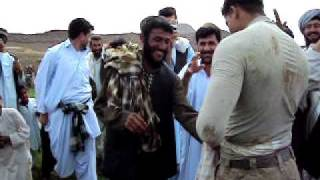 marines wrestling !!   afghani ....  funny
