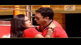 Prem Dewana | মেম্বারের শালী | bangla hot song 2017