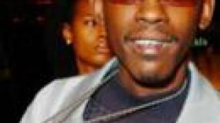 Tha Dogg Pound-Gangsta(Best Song Of Dpg)Video