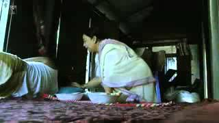 Maa 2013) Tanvir Shaheen  Bangla Music Video [HD 720p] - YouTube