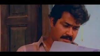 Nadodikattu - Mohanlal Emotional Scene