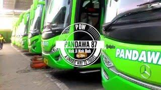 Garasi Pandawa
